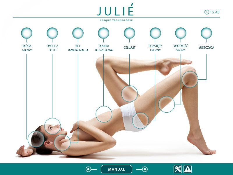 julie_01