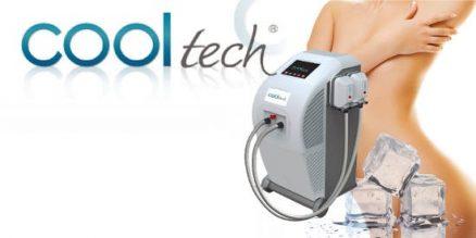 651544531_1_644x461_kriolipoliza-cooltech-usowanie-tkanki-tluszczowej-jak-u-dr-szczyta-wadowice