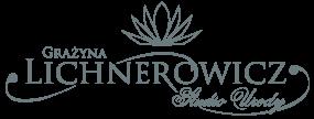 lichnerowicz_logo-min
